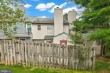 105 Wind Ridge Drive - Photo 24