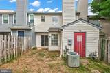 105 Wind Ridge Drive - Photo 26