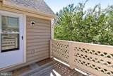 7604 Willow Point Drive - Photo 31