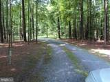 23452 Pine Point Road - Photo 10