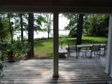 23452 Pine Point Road - Photo 18