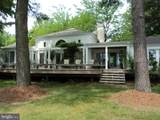 23452 Pine Point Road - Photo 21