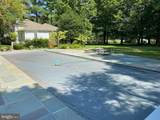 23452 Pine Point Road - Photo 9