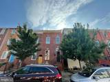 25 Ann Street - Photo 2