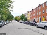 25 Ann Street - Photo 44