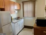 4201 Edgmont Avenue - Photo 8