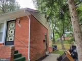 6431 Fairborn Terrace - Photo 2