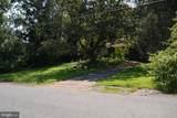 314 Lakeside Drive - Photo 2