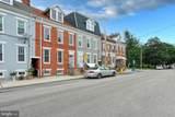 123 Albemarle Street - Photo 3