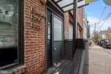 1346 Berks Street - Photo 2