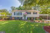 7909 Donelson Street - Photo 2