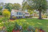 7909 Donelson Street - Photo 3