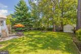 7909 Donelson Street - Photo 36