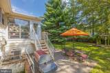 7909 Donelson Street - Photo 37