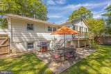 7909 Donelson Street - Photo 38