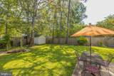 7909 Donelson Street - Photo 39