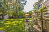 7909 Donelson Street - Photo 40