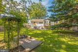 7909 Donelson Street - Photo 42