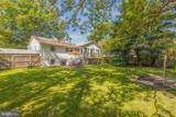7909 Donelson Street - Photo 43