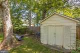 7909 Donelson Street - Photo 44
