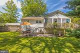 7909 Donelson Street - Photo 45