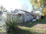 17265 Piney Point Road - Photo 1