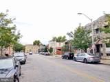 1712 Calhoun Street - Photo 22