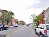 1712 Calhoun Street - Photo 23