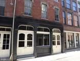 36 Strawberry Street - Photo 29