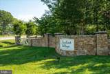 553 White Oak Drive - Photo 43