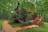 320 Tree Top Way - Photo 39