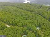 320 Tree Top Way - Photo 41