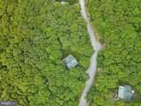 320 Tree Top Way - Photo 44