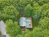 320 Tree Top Way - Photo 49