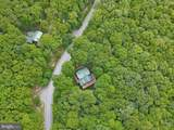 320 Tree Top Way - Photo 55