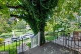 113 Nunnery Lane - Photo 4