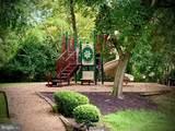7965 Tyson Oaks Circle - Photo 20