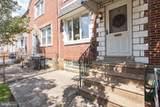 4223 Aldine Street - Photo 1