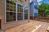 3637 Singleton Terrace - Photo 41