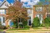 3637 Singleton Terrace - Photo 44