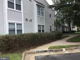 5384 Bedford Terrace - Photo 29