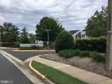 5384 Bedford Terrace - Photo 30