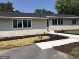 5640 Mount Holly Road - Photo 3