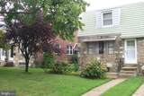 9239 Lansford Street - Photo 1