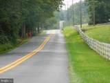 93 Lancelot Drive - Photo 57