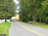 93 Lancelot Drive - Photo 58