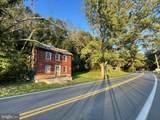4963 Hammonds Mill Road - Photo 2