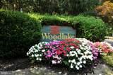 378 Woodlake Drive - Photo 3