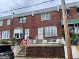 1820 29TH Street - Photo 2
