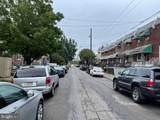 1820 29TH Street - Photo 3